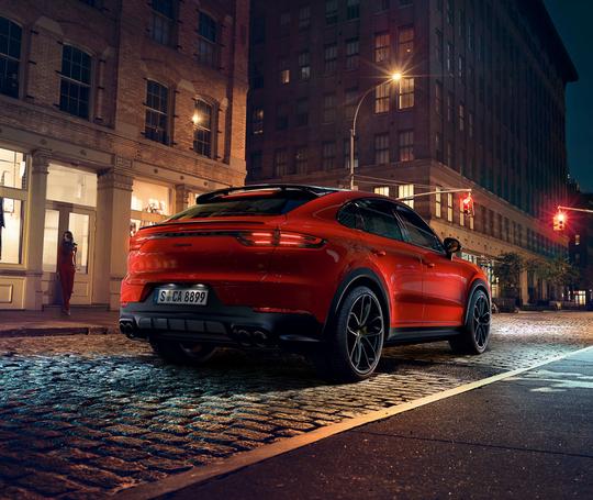 Porsche_Cayenne_Coupe-28