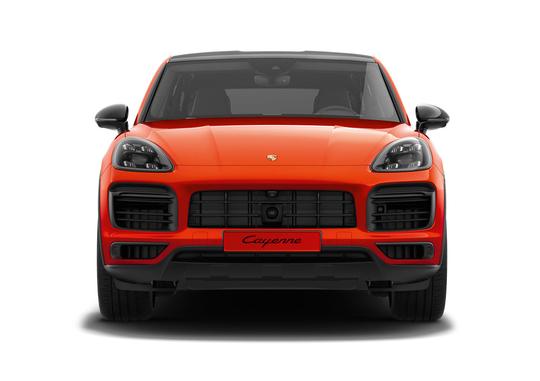 Porsche_Cayenne_Coupe-42
