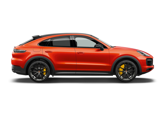 Porsche_Cayenne_Coupe-41