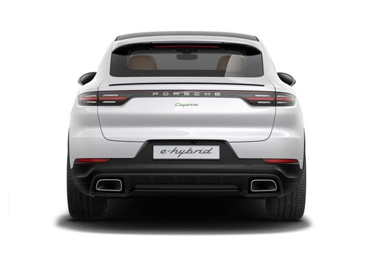 Porsche_Cayenne_Coupe_E-Hybrid-9