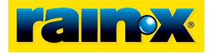 Rainx-logo-310x80