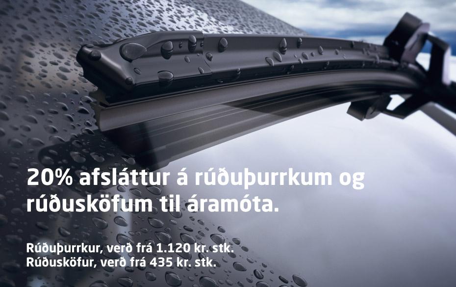 ruduthurrkur-tilbod-930x585